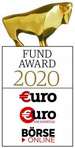 2020_FundAward