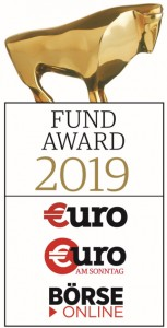 2019 FundAward