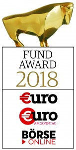 2018_FundAward