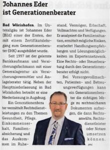 Johannes_Eder_Generationsberater