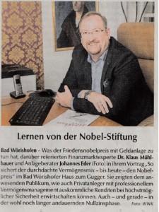 Lernen_von_der_Nobel_Stiftung_eder